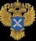 Портал Счетной палаты Российской Федерации и контрольно-счетных органов Российской Федерации
