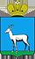 Дума городского округа Самара