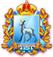 Счётная палата Самарской области